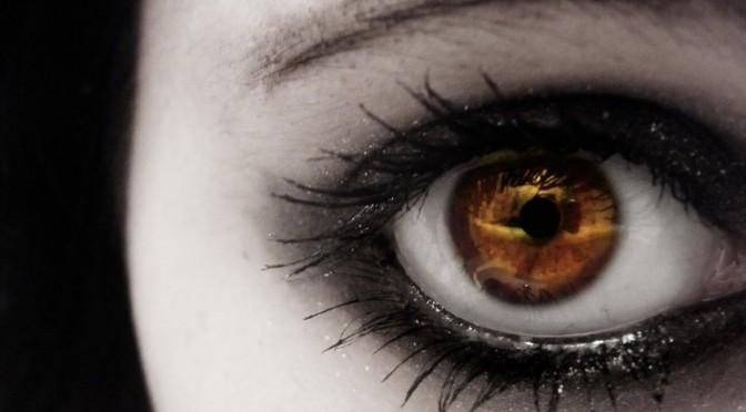 poison-in-eye