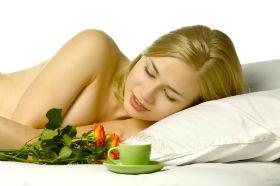 Combate insomnia cu ajutorul naturii