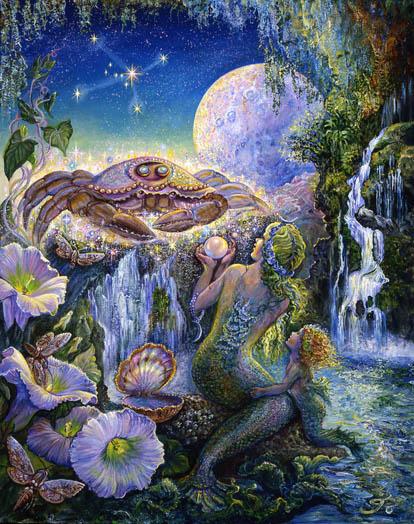 legende mitologice zodii