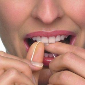 Intrebuintari ale atei dentare