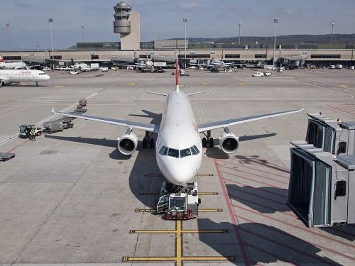 aeroport inalta clasa