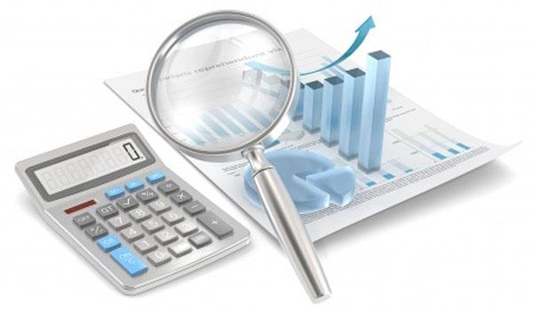 contabil Bucuresti