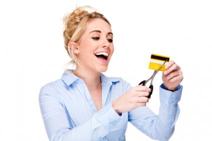 Traiul fara carti de credit