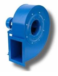 ventilatoare centrifugale braco