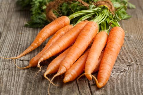 Vitamina C esentiala pentru intarirea organismului