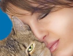 Sfaturi pentru tratarea alergiilor la animale