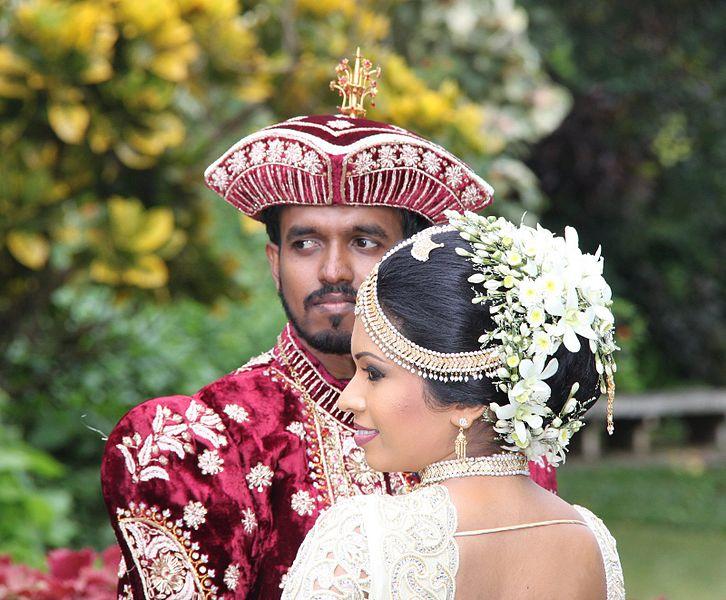 Varsta medie a casatoriei