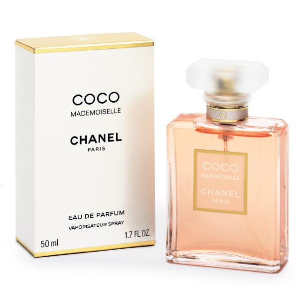 Parfumul pentru nunta