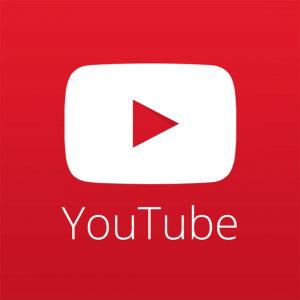 canale grozave YouTube