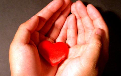 Donarea organelor