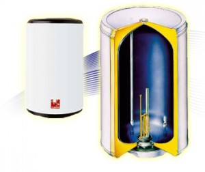 boilere electrice