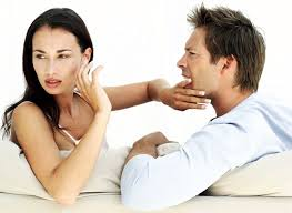 Lectii pe care le inveti dintr-o relatie esuata
