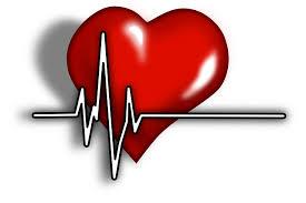 5 sfaturi esentiale pentru sanatatea inimii