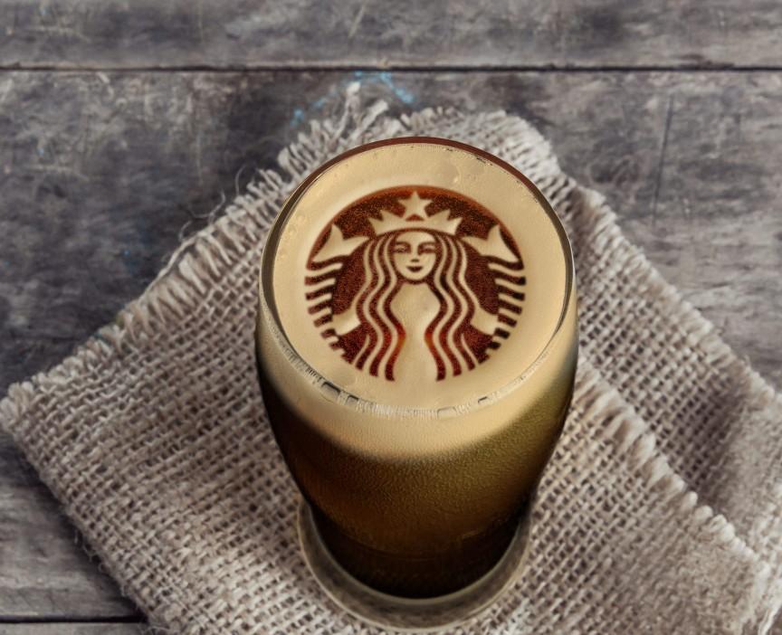 Curiozitati Starbucks