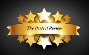 recenzii produs